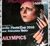 Naglar i Norden Nr 4  2010
