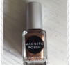 nm31 Bronze 6 ml