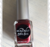 nm29 Red 6 ml