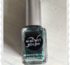 nm25 Green 6 ml