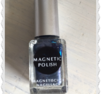 nm24 Blue 6 ml