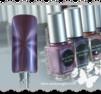 nm22 Lilac 6 ml