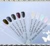 gc04 Rainbow 4,5 ml