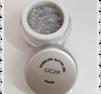 gg20 Silver 4,5 ml
