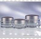 g035 Premium Builder gel clear 27 ml