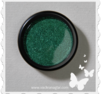 cap45 Moon Life dark green 5 g
