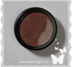 cap16  Candy brown 5 g