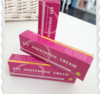 Eye anestetic cream 10 g