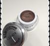 cgm24 Copper 4,5 ml