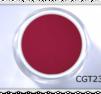 cgt230 Funchsia 4,5 ml