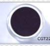 cgt228 Purple   4,5 ml