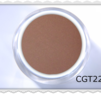 cgt223 Biscuit   4,5 ml