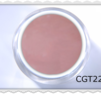 cgt222 Light Beige   4,5 ml