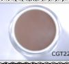 cgt221 Beige   4,5 ml