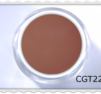 cgt220 Dark Beige   4,5 ml
