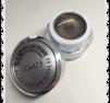 cgm23 Blackstar Gold  4,5 ml