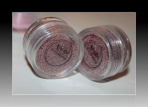 Kulor Lax rosa