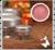 gs18 Apricot 4,5 ml