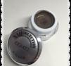 cgm22 Amber   4,5 ml