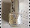 nm03 Nagellack 12 ml