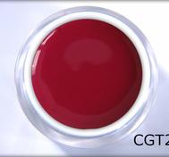cgt260 Berry 4,5 ml