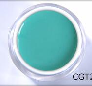 cgt257 Mint 4,5 ml