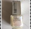 03 Nagellack 12 ml
