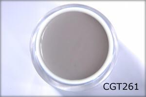 cgt261 Light grey 4,5 ml
