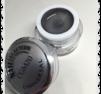 cgm20 Universal  4,5 ml