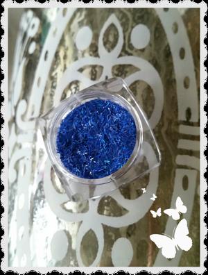 sr037 Dark Blue