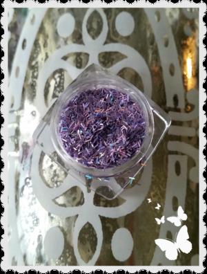 sr033 Purple