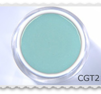 cgt211 Himalaya Blue 4,5 ml