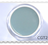 cgt210 Sky Blue 4,5 ml