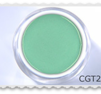 cgt208 Mint  4,5 ml