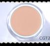 cgt204 Pastel rosa  4,5 ml