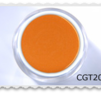 cgt203 Peach  4,5 ml