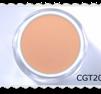cgt202 Pastell Peach  4,5 ml