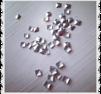 50 pack silver nitar
