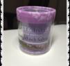 Lavendel och Salvia 53 g