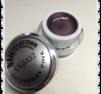 cgm32 Sunberry Pink 4,5 ml