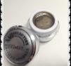 cgm31 Bronze Sparkle 4,5 ml