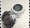 cgm30 Majestic green 4,5 ml