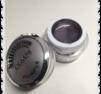 cgm29 Purple 4,5 ml