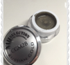 cgm28 Russian Gold 4,5 ml