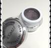 cgm27 Metallic Red 4,5 ml