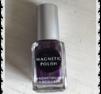nm27 Lilac  6 ml