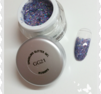 gg21 Rainbow 4,5 ml
