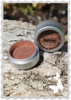 s224 Light copper